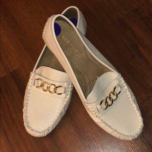 NWT Aerosoles Flat Shoes
